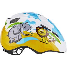 UVEX Kid 2 Helmet Kinder desert